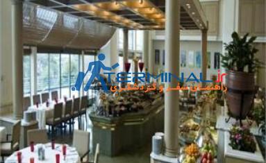files_hotelPhotos_94805410[531fe5a72060d404af7241b14880e70e].jpg (383×235)